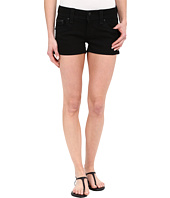 Rock Revival - Celine H85 Shorts