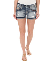Rock Revival - Chereen H202 Shorts
