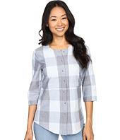 Pendleton - Petite Malena Shirt