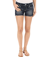 Rock Revival - Sukie H400 Shorts