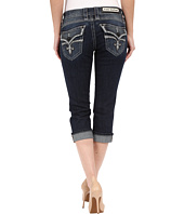 Rock Revival - Stephanie P400 Capris