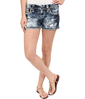 Rock Revival - Ena H201 Shorts