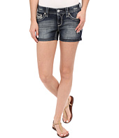 Rock Revival - Alanis H402 Shorts