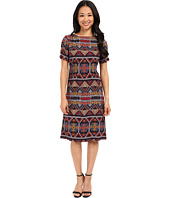 Pendleton - Petite Stella Dress