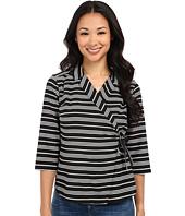 Pendleton - Petite Wrap Shirt