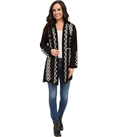 Scully - Marsella Cool Nights Jacket