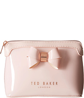Ted Baker - Harloe