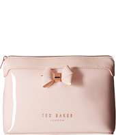 Ted Baker - Jesamy