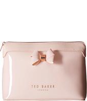 Ted Baker - Jesamy