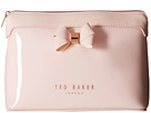 Ted Baker Jesamy (Baby Pink)
