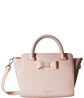 Ted Baker - Ashlene
