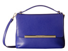 Ted Baker Irena (Bright Blue)