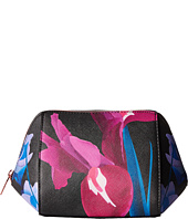 Ted Baker - Floree