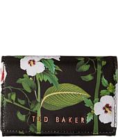 Ted Baker - Berriz