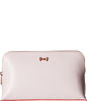 Ted Baker - Leonie