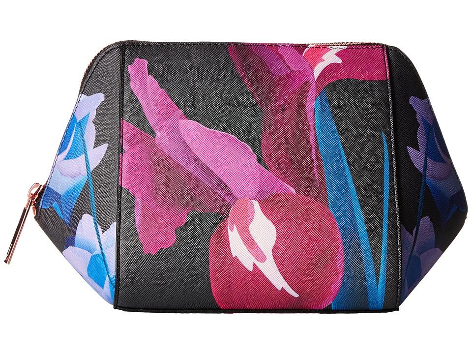 Ted Baker - Saffeen (Deep Pink) Handbags