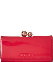 Ted Baker - Erianne