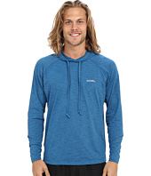 XCEL Wetsuits - Sunset VENTX Long Sleeve Hoodie