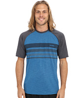 XCEL Wetsuits - Rocky Point VENTX Short Sleeve UV