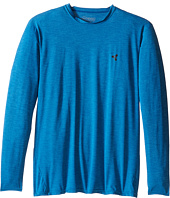 XCEL Wetsuits - Sunset VENTX Long Sleeve UV