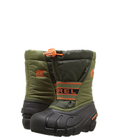 SOREL Kids - Cub (Toddler/Little Kid/Big Kid)