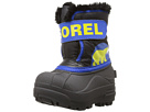 SOREL Kids Snow Commander (Toddler)