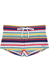 2(X)IST - Retro Multi Stripe Cabo