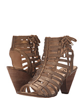 Vince Camuto - Evinia
