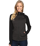The North Face - Trailhead Hybrid Jacket