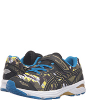 ASICS Kids - GT-1000 5 PS GR (Toddler/Little Kid)