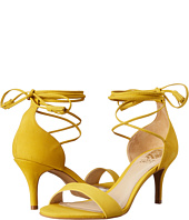 Vince Camuto - Kathin