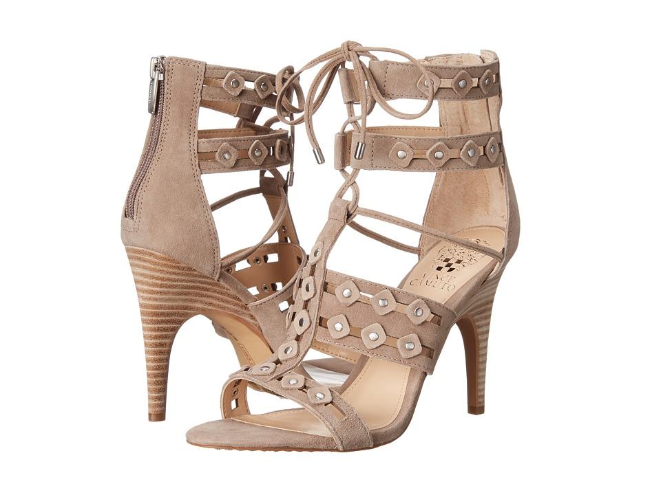Vince Camuto Kazie Cashmere Womens Shoes