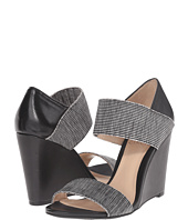 Vince Camuto - Moona