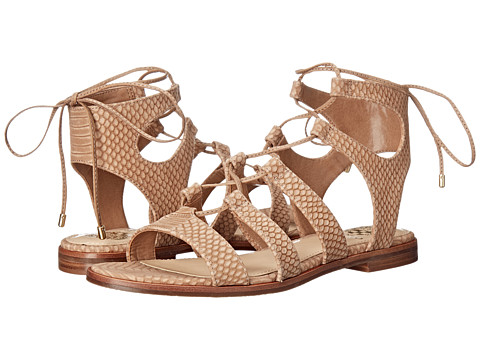 Vince Camuto Tany - Mochaccino