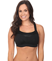 Brooks - Embody Bra | Moving Comfort