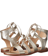 Vince Camuto - Tany