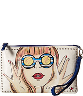 Brighton - Chic Shades Pouch