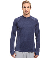 Brooks - Dash Long Sleeve Top