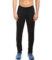 Brooks - Spartan Pants