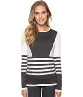 The North Face - Long Sleeve Secondskin Top
