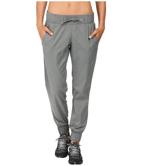 The North Face Aphrodite Joggers