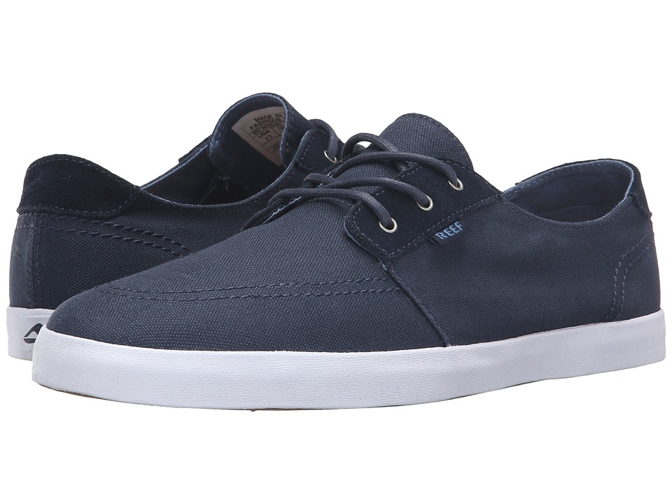 Reef - Banyan (Navy) Men