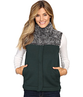 The North Face - Hybrination Neo Thermal Vest