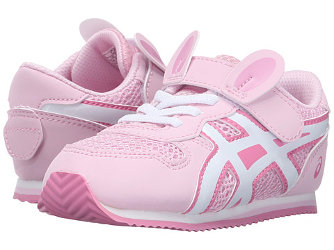 ASICS Kids Animal Pack (Toddler)
