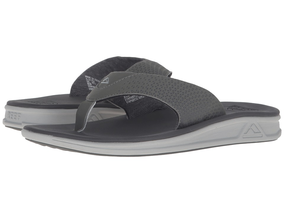 Reef Rover (Grey) Men