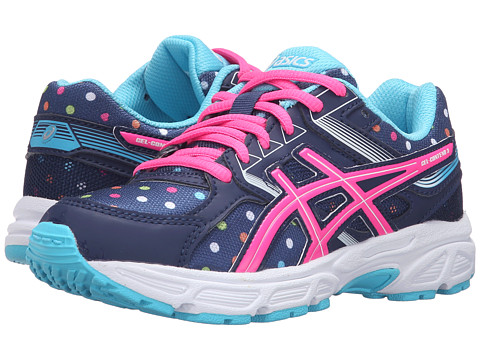 ASICS Kids Gel-Contend™ 3 GS (Little Kid/Big Kid)