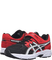 ASICS Kids - Pre-Contend™ 3 PS (Toddler/Little Kid)