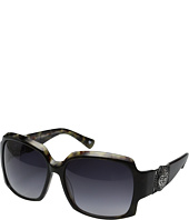 Brighton - Alora Sunglasses
