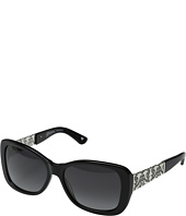 Brighton - Cordoba Sunglasses