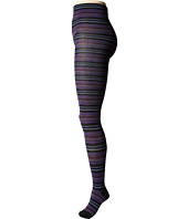Smartwool - Arabica Tights